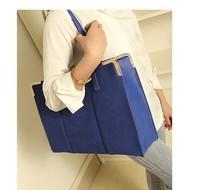 Desigual women leather handbags fashion vintage handbag shoulder leather bags famous brand big envelope bag totes h bag