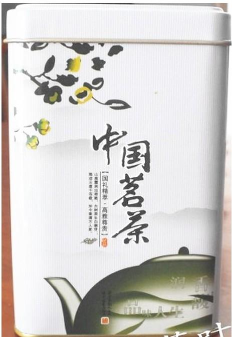 150g Top Grade biluochun spring green tea Bi Luo Chun Chinese health Care Weight loss with
