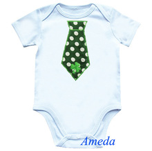 wholesale onesie baby