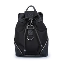 women backpack cute backpacks korean backpack school bags Free shipping