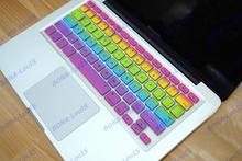 cheap keyboard macbook