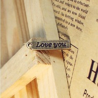 pendants alloy pendants component   LUCKY Charms Accessories Jewelry Findings  FREE SHIPPING wholesale