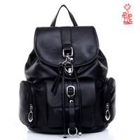 women backpack shoulder bags school backpacks korean backpack cute backpacks Free shipping