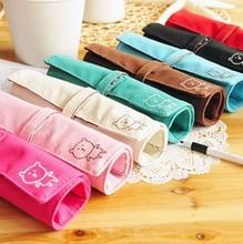 popular cute pencil case