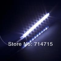 1Pcs 10 LED USB Portable Lamp Light maximum illumination for Laptop Notebook PC DropShipping