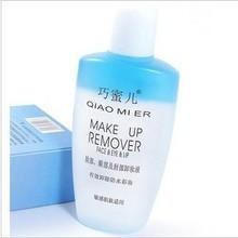 wholesale eye makeup remover