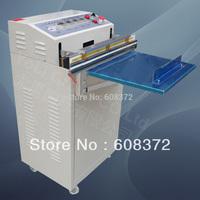 DHL Free shipping,110V /220V External Vacuum sealer,plastic bag vacuum packaging sealing machine for food,medicine