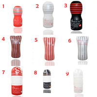 Masturbators Cup,Oral Sex Series Oral standard Type,Deep Throat Cup,Anal/Vaginal Tight Type Sex Cups for Man Free Shipping 50pcs