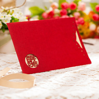 Free shipping Banquet wedding hm08 personalized invitations invitation card invitation card