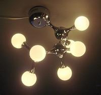Meiqi lighting brief modern ceiling light bedroom lights lighting lamps style