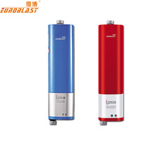 Genuine EUROBLAST / Yubo KBR-A4 3000W Tankless Hot Water Heater treasure fast