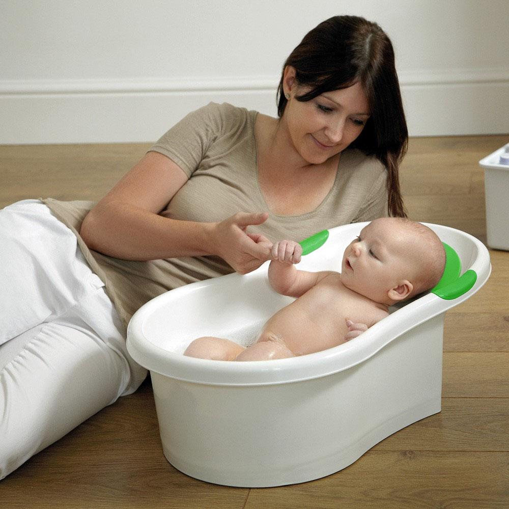Online kopen wholesale kleine plastic badkuip uit china kleine plastic badkuip groothandel - Baby douche ...
