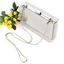 wholesale pvc transparent bag