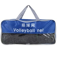 Professional Volleyball Net standard volleyball net volleyball net