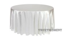 popular polyester tablecloths sale