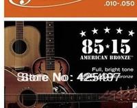 Freeshopping ez900 Electric Guitar Strings 010-050