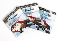 Phosphor Bronze Acoustic Guitar String 010-046  60L 10PCS/LOT