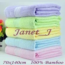 wholesale cheap beach towel