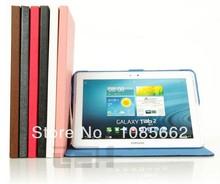 wholesale samsung tablet sale