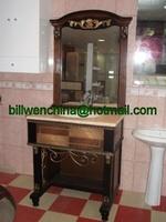 Al_kora_1_bath_room_vanity  wash basins sink Factory mid-east sytle Dubai Jiddah Iran Iraq Israel