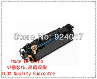 For Impressora HP CB436A 436A 36A Toner Refill,Toner Cartridge For HP LaserJet M1120 M1120N M1522nf M1522n 1505 1505N Printer