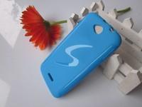 D30 phone case mobile phone case protective case protective case slip-resistant scrub sets soft shell