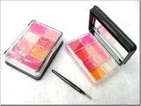 lip gloss brand tony moly makeup lipstick tonymoly lipgloss lips lip tint 8 color lip freeze / Gloss LS912