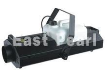 wholesale dmx remote