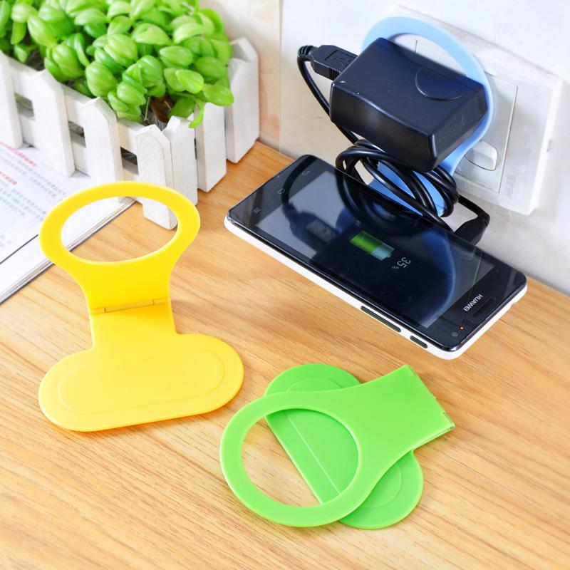 plastic mobile phone holder promotion online shopping for promotional plastic mobile phone. Black Bedroom Furniture Sets. Home Design Ideas