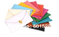 Free shipping  Hot selling New Womens Envelope Clutch Chain Purse Lady Handbag Hot Products Wholesale And Dropship