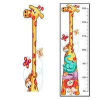 Cross stitch height table cross stitch cartoon cross stitch height