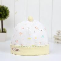 Akkadian diy handmade baby hat baby hat material kit handmade diy material kit 100% cotton baby hat