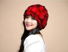wholesale stylish winter hats women