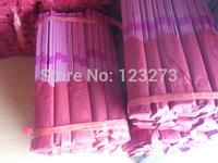 sandal incense General incense  santal Set