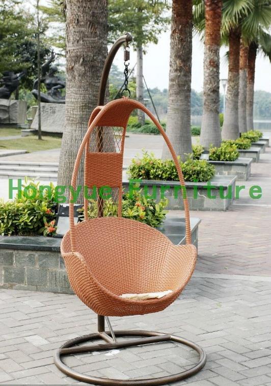 ... chair uit China rotan opknoping egg chair Groothandel : Aliexpress.com
