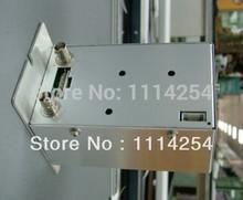 Noritsu QSS-3000/3001/3011/3021/3101/3122/3201/3202/3203/3300/3301/3302  mini-lab machine aom driver