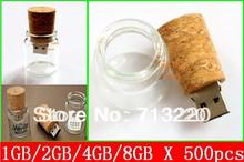 usb wristband wholesale promotion