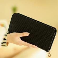 cheap folding wallet pattern