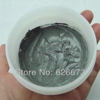 Free shipping  BGA Solder Flux Paste Soldering Tin Cream Sn63/Pb37 25-45um 500g