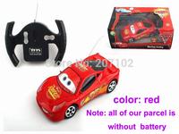 NEW 2013 Cars amazing remote control car model rc electric car toy car