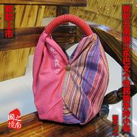 Dongba 2013 portable bag small handbag