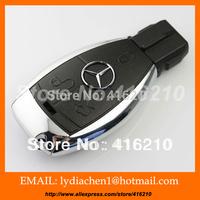 Hot plastic BZ Car usb flash drive 128MB 4GB 8GB 16GB 32GB usb 2.0 Free shipping