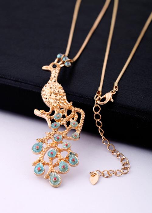 hollywood premier luxury designer jewelry new fash