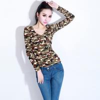 Женские толстовки и Кофты new fashion Bling cat pattern print mint green cotton sweatshirt female sweaters cuff zipper