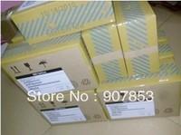 New 512547-B21 512744-001 146G 15K SAS 2.5'' SFF 6G Dual Port  Hot Plug Hard Drive