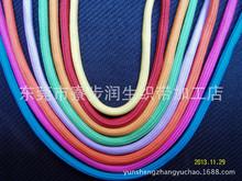 Runsheng 4mm add fragrance perfume polyester rope\ automobile interior decoration rope(China (Mainland))