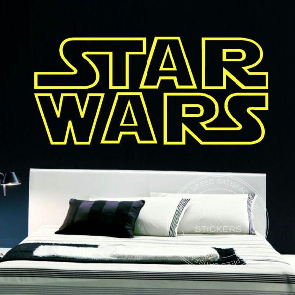 Acquista allingrosso Online camera da letto parete ...