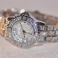 2013 New Fashion famous brand diamond Dress watches for Women, women's rhinestone Watches supernova sale,christmas gift items