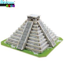 popular maya free models