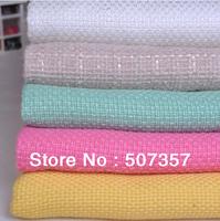 Wool Yarn,Fabric Dyed,Small Fragrant Wind Wool Fabric,Iceland Tweed Fabric Series,Geometric Abstraction,B016